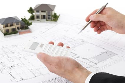 výhody nebankovní americké hypotéky